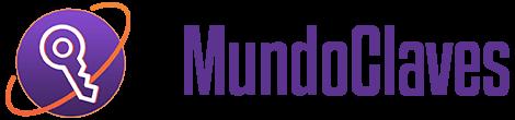 MundoClaves.com