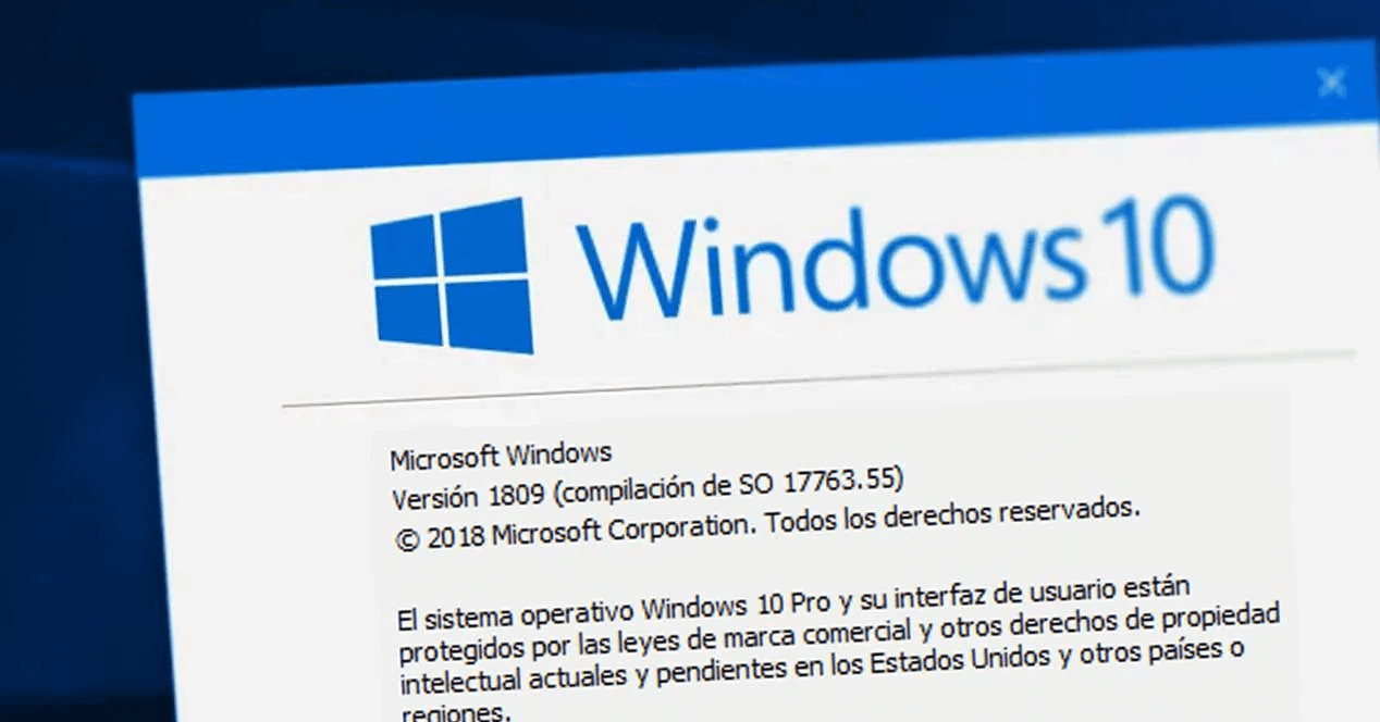 saber-version-de-windows-10